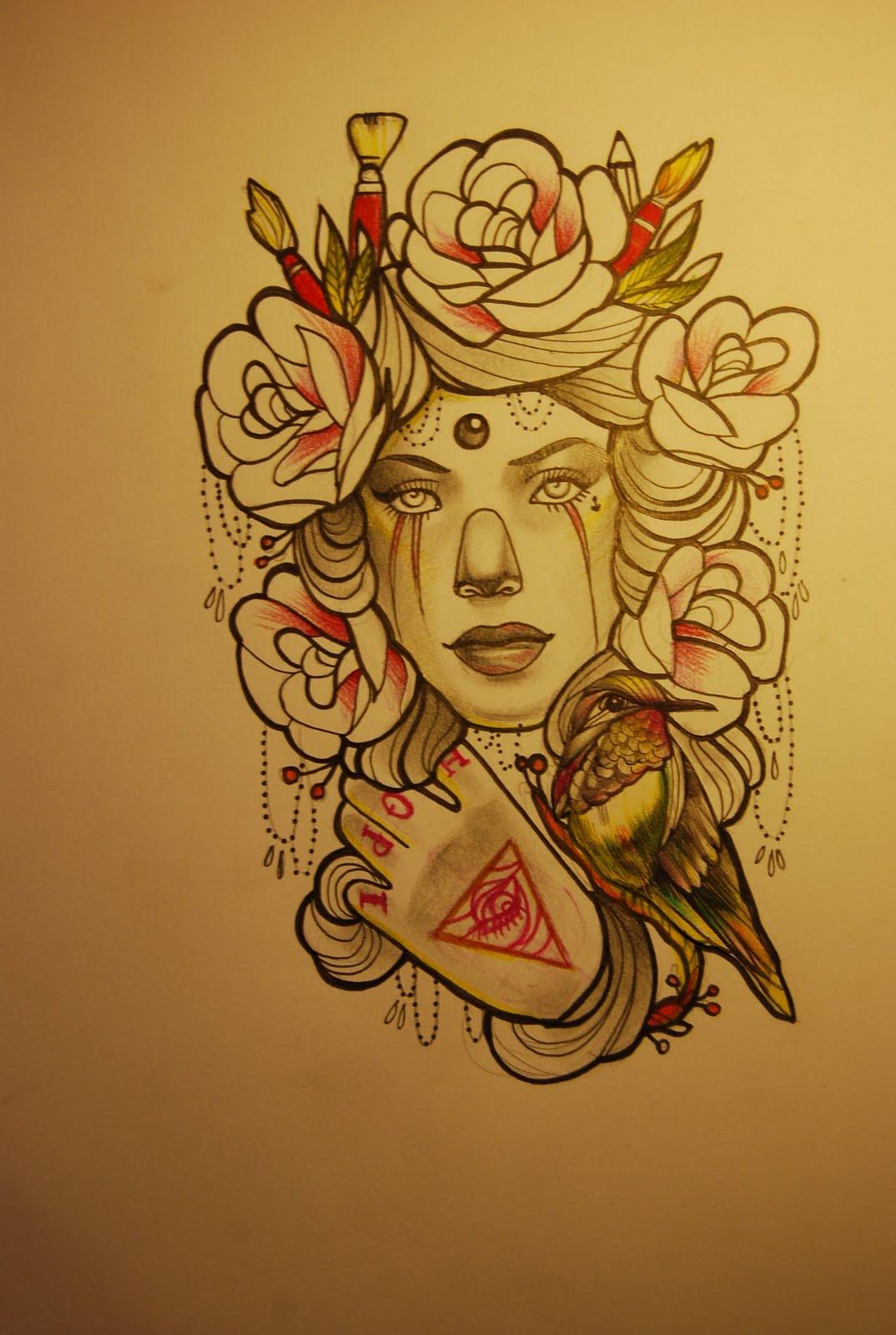http://2.bp.blogspot.com/-p2tI9pan_J8/ThhLyPnnutI/AAAAAAAAAag/7QYHrq8yNJ8/s1600/272181_2169029634333_1504487999_32422160_2073119_o.jpg