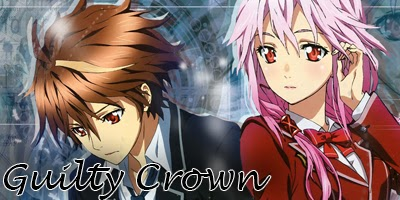 http://i-love-anime-reviews.blogspot.co.uk/2013/11/guilty-crown-review.html