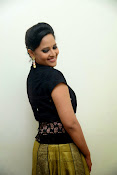 Anasuya photos at Legend audio-thumbnail-17