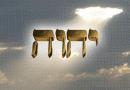 Is 64:7 Já ninguém há que invoque o teu nome, que se desperte e te detenha; porque escondes de nós