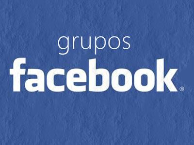 IMAGEM: Grupo no Facebook que ajuda com sua promoção.