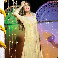 new wedding lawn for Pakistani girls