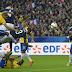 [Actu Football] VIDEOS. France-Brésil (1-3) : une grosse claque pour les Bleus