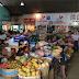8 Cara Untuk Mengetahui Hal Yang Sedang Populer di Pasar