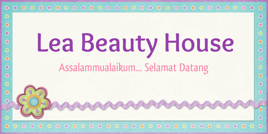 Lea Beauty House