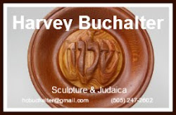 Harvey Buchalter
