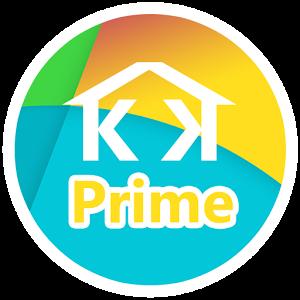 Inspire Launcher Prime v14.0.2 Apk