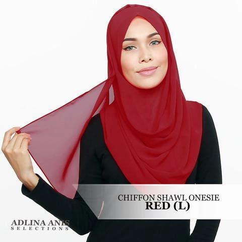 écharpe-pour-hijab-soie