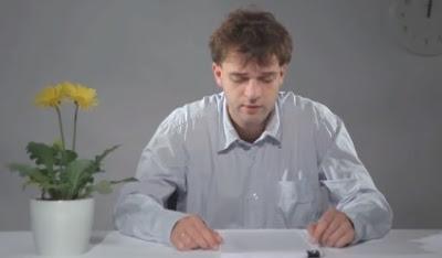 video del hombre que recita la palabra más larga del mundo