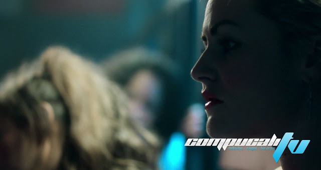 Powder Room 1080p HD Latino Dual