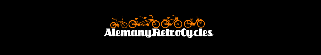 AlemanyRetroCycles