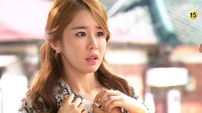 You're The Best Lee Soon Shin Episode 32 Eng Sub