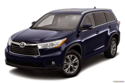 owners manual cars online free 2013 toyota highlander owner manual pdf rh manualownerscar blogspot com 2014 highlander owners manual pdf 2014 toyota highlander manual