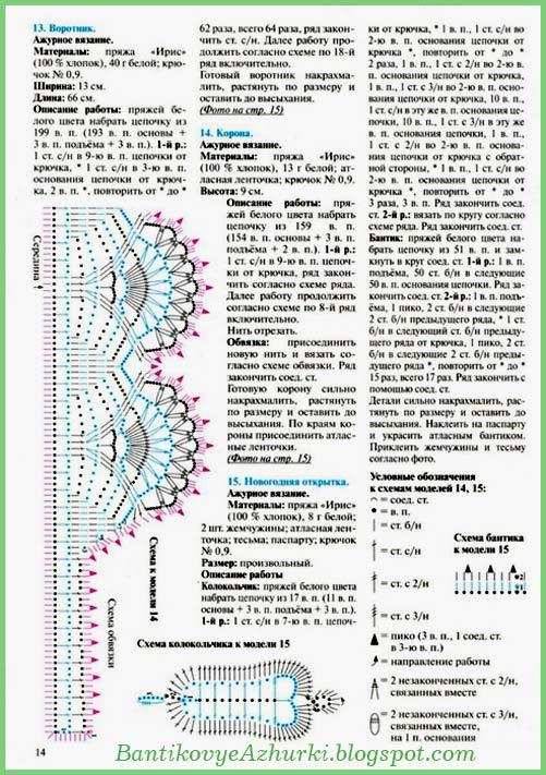 1001 узор для вязания спицами