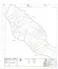 Peta DKKS Blok 005