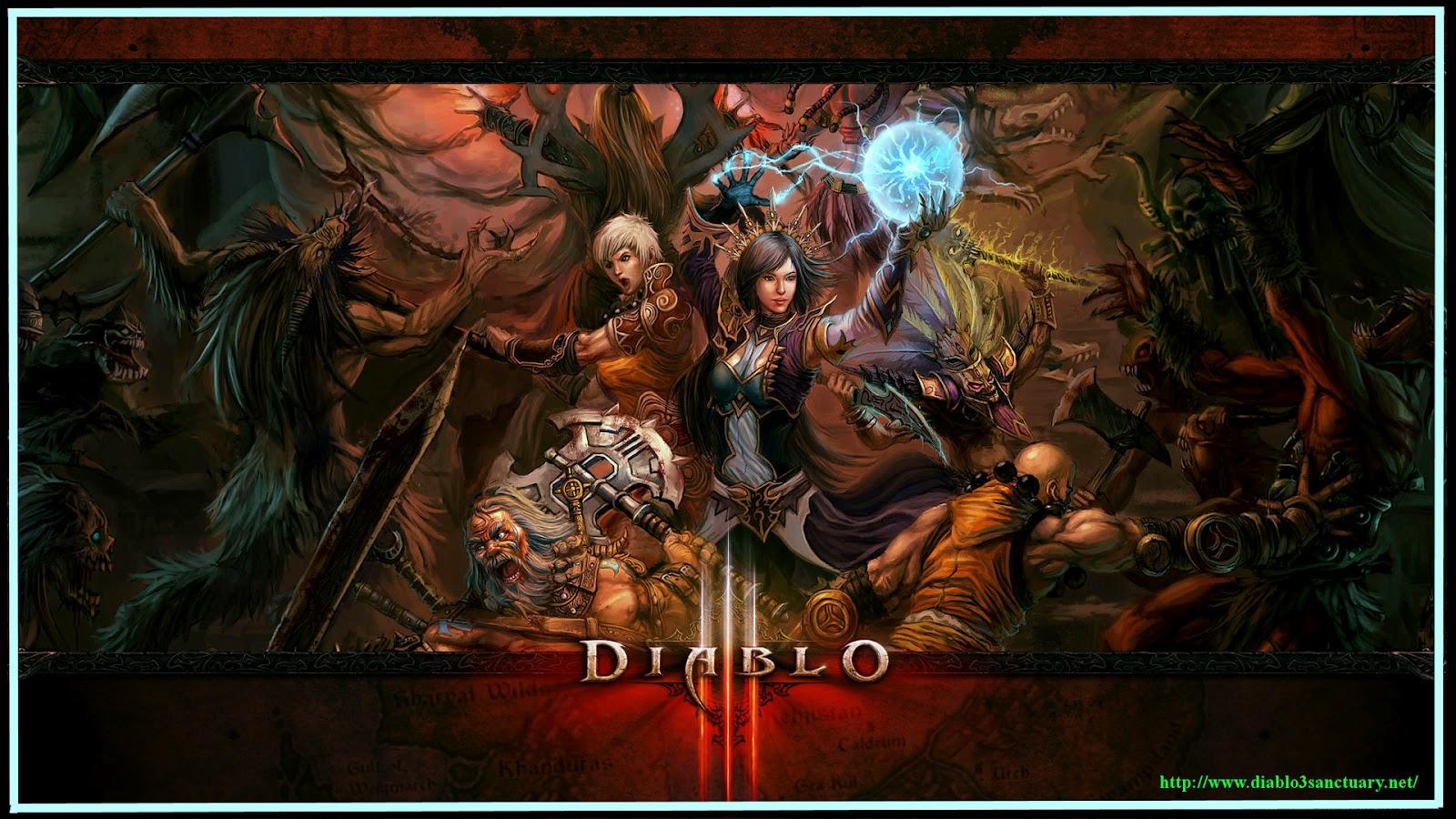 http://2.bp.blogspot.com/-p37K4vk2YxA/T6d5UzmUnOI/AAAAAAAAAJ0/gRmF3AEyFVk/s1600/Diablo-3-Wallpaper-Battle-All-Characters-Classes-WideScreen-1920x1200-1920x1080.jpg
