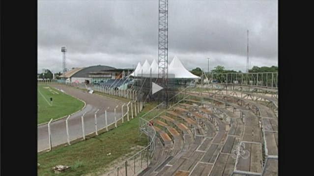 http://globoesporte.globo.com/ro/videos/t/ultimos/v/o-portal-da-amazonia-esta-quase-pronto-para-o-jogo-da-copa-do-brasil/3199466/