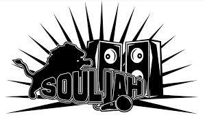 enggaktau.com, kord dan lirik lagu souljah, bersamamu, cord guitar, kunci gitar, lirik lagu