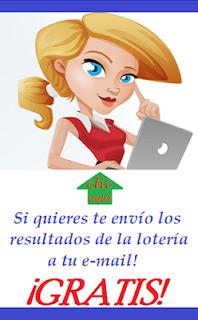 http://loterianacionaldepanama.blogspot.com/p/resultados-de-la-loteria.html