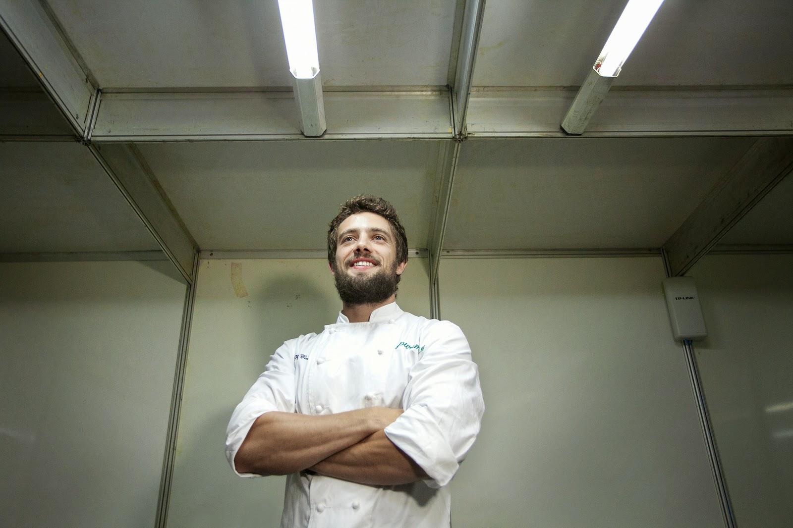 Rafael Cardoso-Ator- Vicente da Novela Império-Cleber Carvalho-Rio Grande do Sul - Beleza Pura- A Vida da Gente-Cinquentinha-Ti Ti Ti-Joia Rara