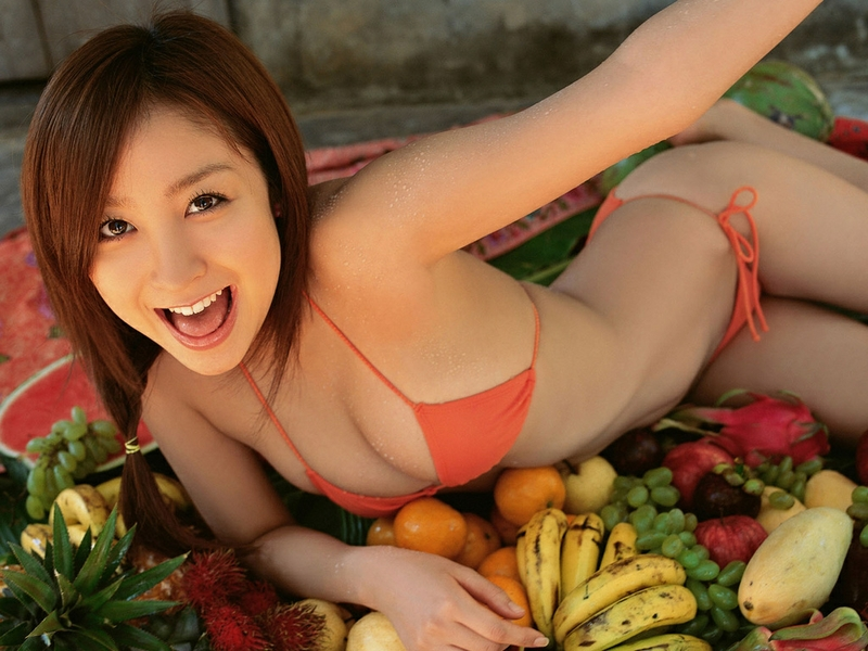 Japanese Women Sex With Swimsuit 42