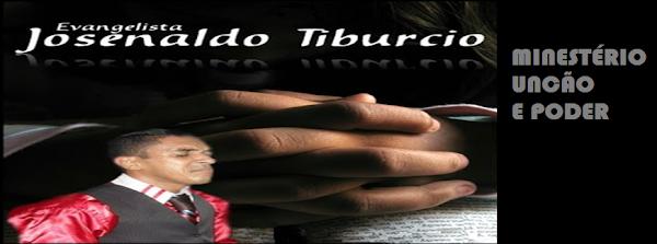 ...Adquira a minha nova mensagem em DVD: Propositos da Oração.