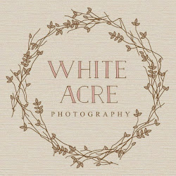White Acre Photography