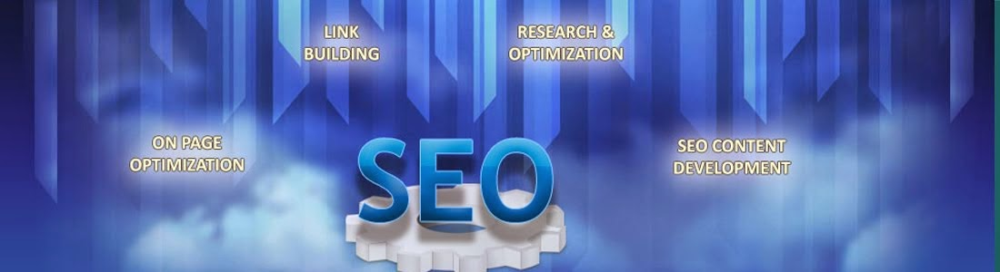 A SEO Genius That Gets Results
