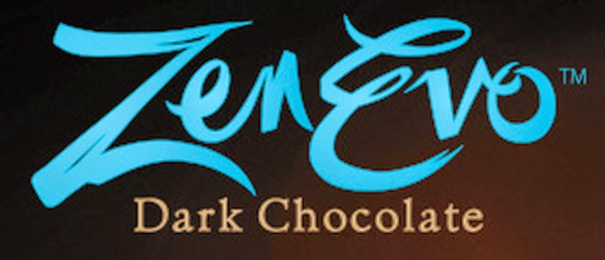 ZenEvo Chocolate
