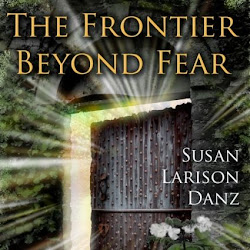 Listen to The Frontier Beyond Fear