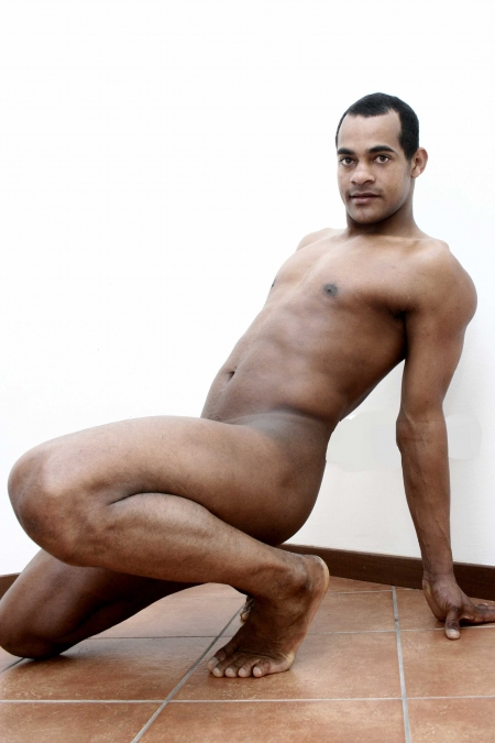 rosso massaggi bakeca milano gay