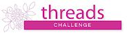 http://nicholeheady.typepad.com/capture_the_moment/2015/08/saf-2015-threads-challenge.html