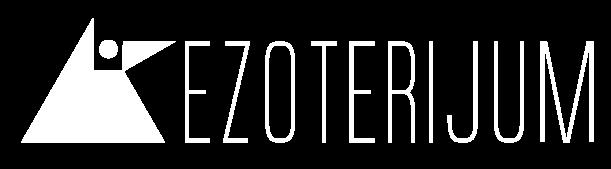 EZOTERIJUM