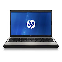 HP 635