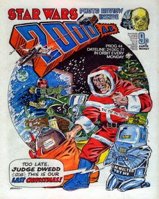 2000 AD #44