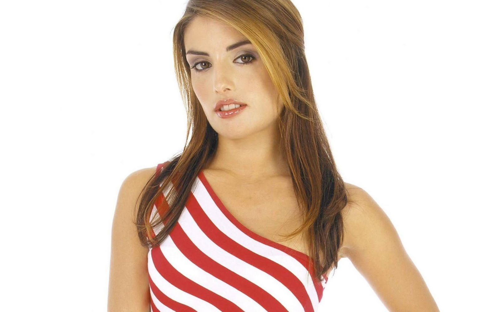 Hollywood Actress Hot Photo Gallery - PHOTO & WALLPAPER ...