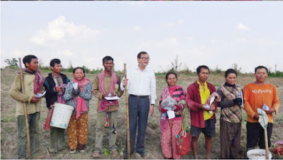 http://kimedia.blogspot.com/2015/05/rainsy-criticises-land-policy.html