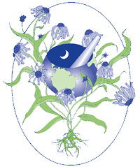 International Herb Symposium