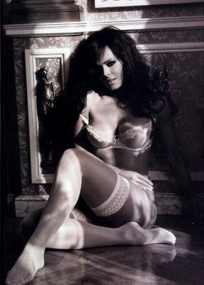 En Bikini Caliente Culonas Latinas Lenceria Maduras Maribel Guardia
