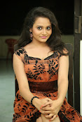 Sonal Jhansi glamorous photos-thumbnail-14