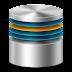 شرح التعامل مع المكون ComboBox في مشاريع قواعد البيانات