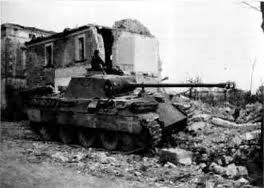 foto storiche 1943