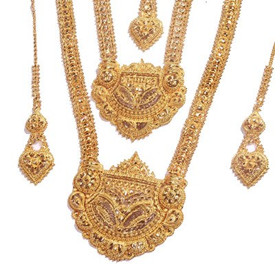 jewelry designs indian gold jewellery designs photos and