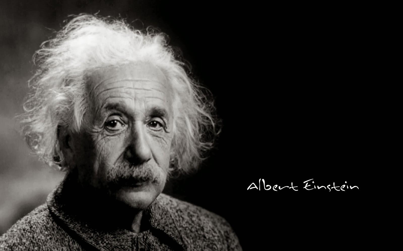 Альберт эйнштейн гениальность достоевского неоспорима, по силе изобразительности его талант равен, быть может