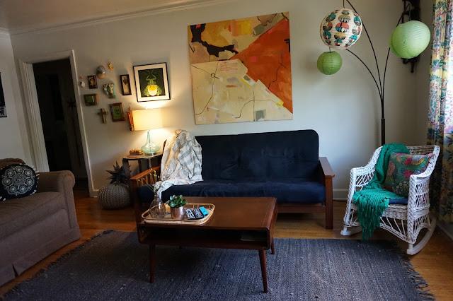 Love Apartments Memphis Tn