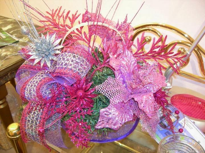Mensajes bonitos adornos de navidad decoraciones navide as - Decoraciones para navidad ...