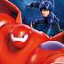 Veja clipe de 'Operação Big Hero 6', nova animação da Disney