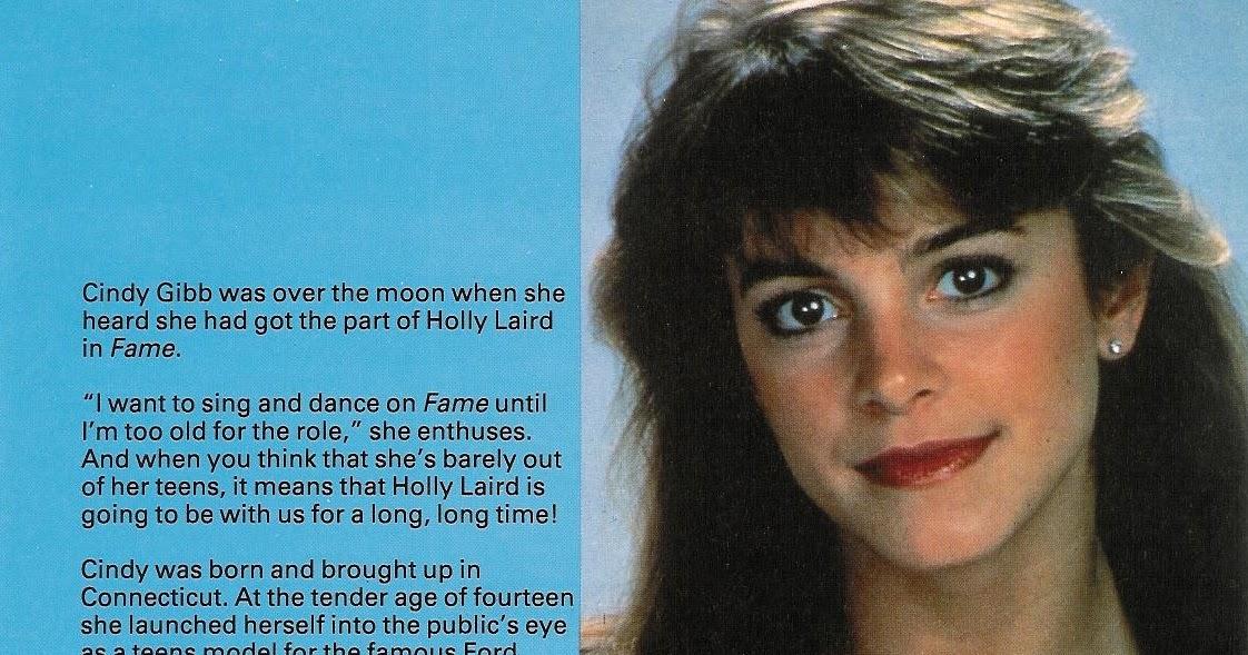 20th century fox 1989 lez scene 6
