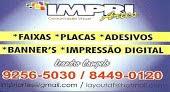 IMPRI Artes