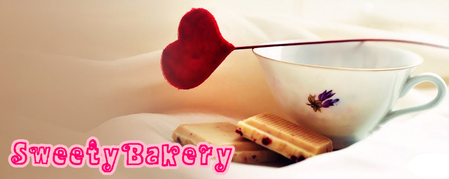 Sweety  Bakery